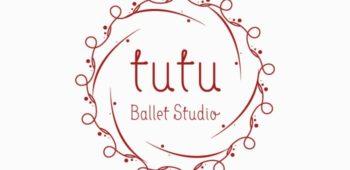 tutu Ballet Studio