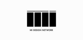 MI DESIGN NETWORK