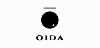 株式会社オイダ製作所