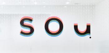 SOU株式会社